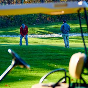 Summit Hills Golf Club - Sports & Outdoors - DiscoverNEPA