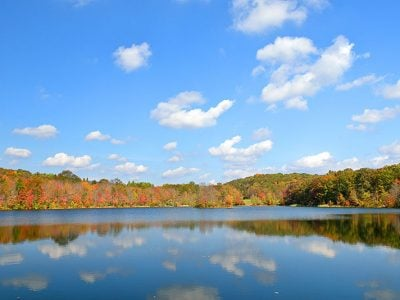 Nescopeck State Park - Things to Do - DiscoverNEPA