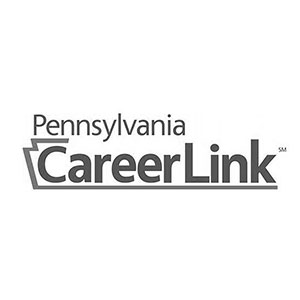 PA CareerLink Luzerne/Schuylkill Counties®